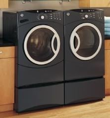 Ge Frontload Washer Dryer Jpg