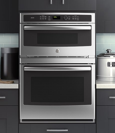 ge-microwave-wall-oven-combination-advantium.jpg