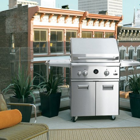 ge-monogram-30-outdoor-cooking-center-zgg300lcpss.jpg