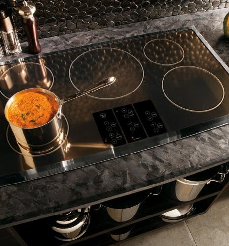 ge-monogram-electronic-induction-cooktop.jpg