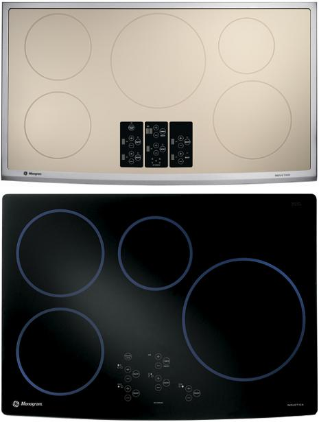 ge-monogram-electronic-induction-cooktops.JPG