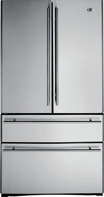 ge-monogram-french-door-two-drawer-refrigerator.jpg