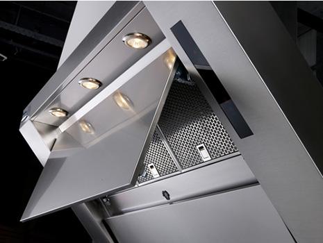 ge monogram range hood chimney design gemonogramhoodzvu48panssjpg ge hood monogram euro range
