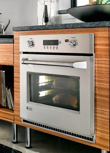 ge-monogram-professional-wall-oven-zet1plss.jpg