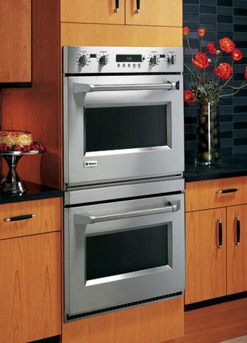 ge-monogram-professional-wall-oven-zet2plss.jpg