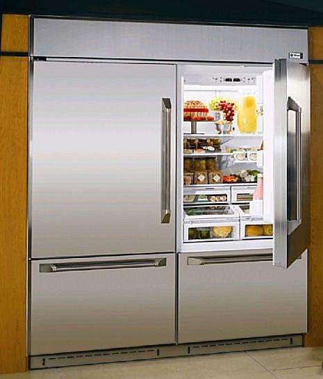 ge-monogram-refrigerator-zicp720sss.jpg