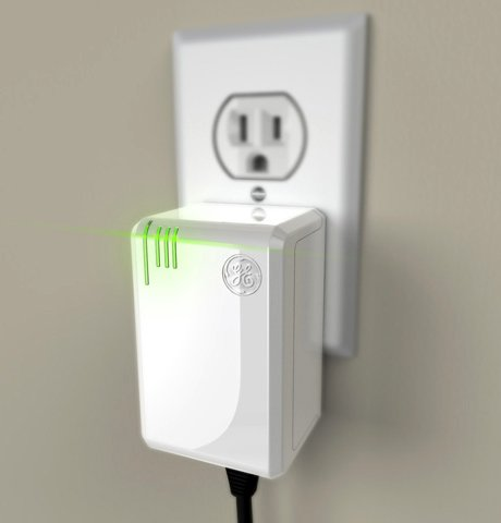 ge-nucleus-energy-manager-plugged.jpg