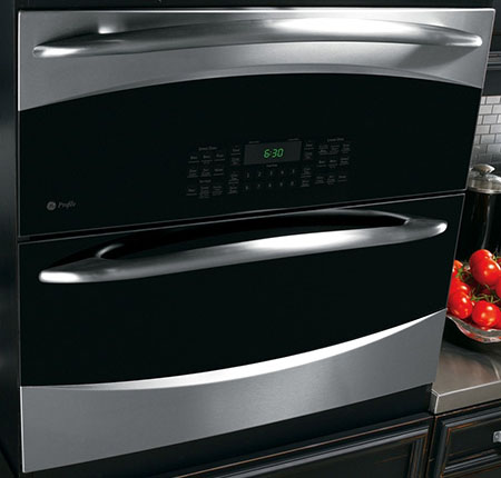 ge-oven-two-in-one-single-double-wall-oven.jpg