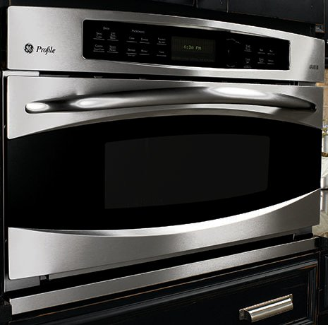 ge-profile-advantium-wall-oven-240v.jpg