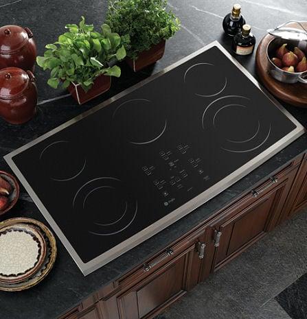 ge-profile-cleandesign-cooktops.jpg