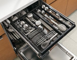 ge-profile-dishwasher-pdt760ssfss-3rd-rack