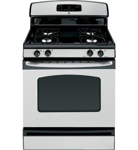 ge-range-cooker-jgbs23setss-steam-clean-technology.jpg