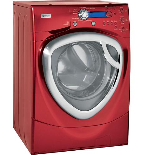 ge-washer-recall-profile-10-03-2012.jpg