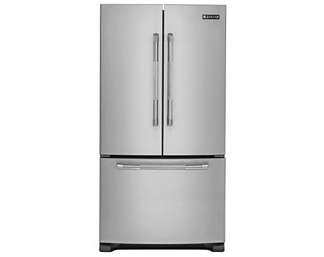gennair-jfc2089be-counter-depth-french-door-refrigerator.jpg