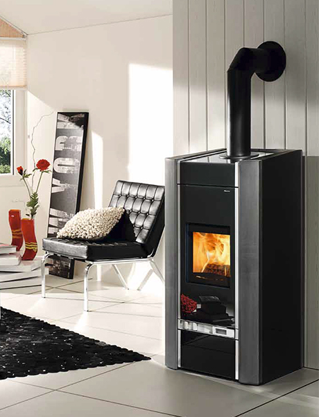 gerco-infinity-gi-10-stove.jpg