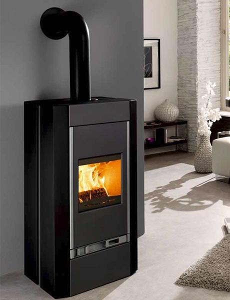 gerco-vio-gv-10-stove.jpg
