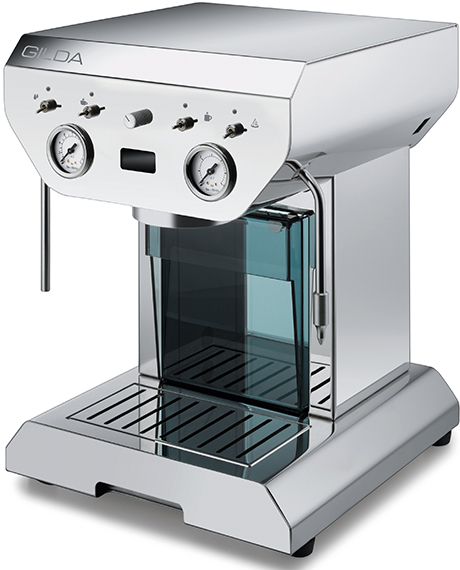 gilda-coffee-machine.jpg
