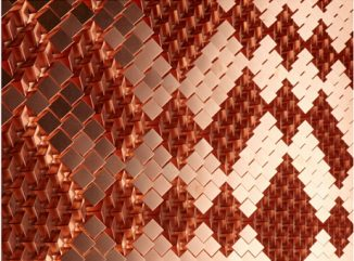 giles-miller-rosail-tile