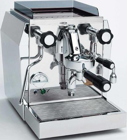 giotto-coffee-maker-ecm.jpg