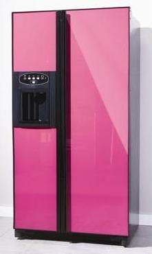 glass-door-refrigerator-caple.JPG