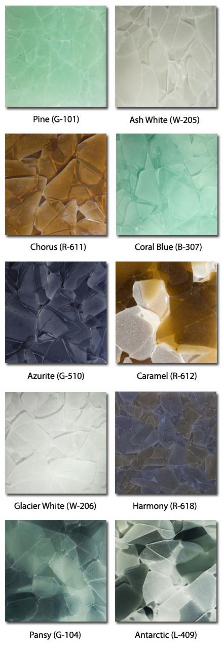 glass-tiles-splashback-glass-2.jpg