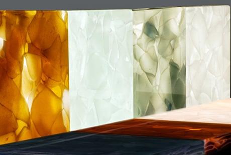 glass-tiles-splashback.jpg