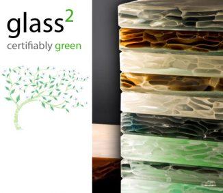 glass-tiles-splashbacks