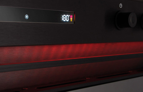 glem-oven-ambiente-controls.jpg