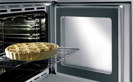 glem-oven-built-in-ff52xl-open.jpg