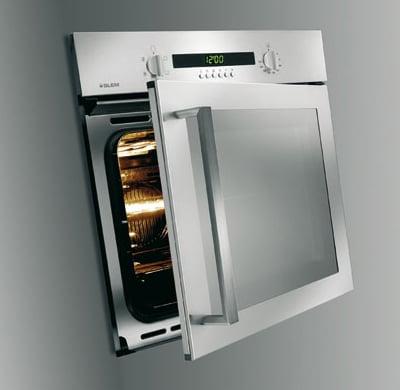 glem-oven-built-in-ff52xl.jpg