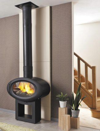 godin-magnas-wood-stove