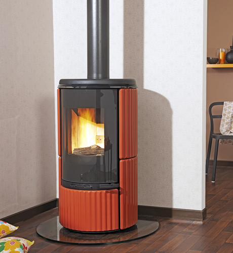 godin-salans-wood-stove.jpg