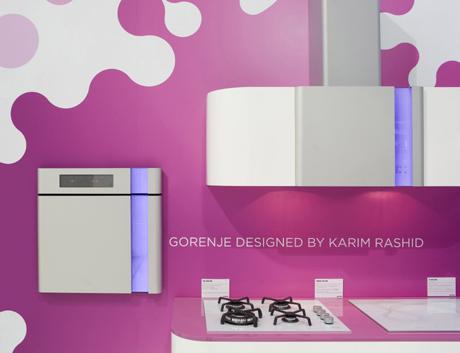 gorenje-appliances-karim-rashid-collection-touch-of-light-1.jpg