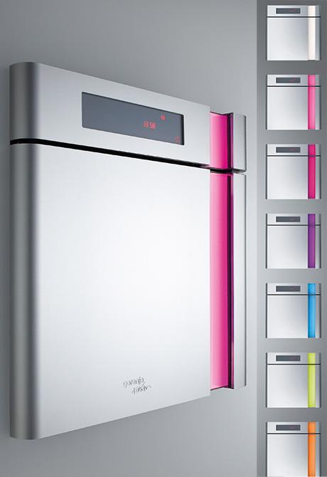 gorenje-appliances-karim-rashid-collection-touch-of-light-3.jpg