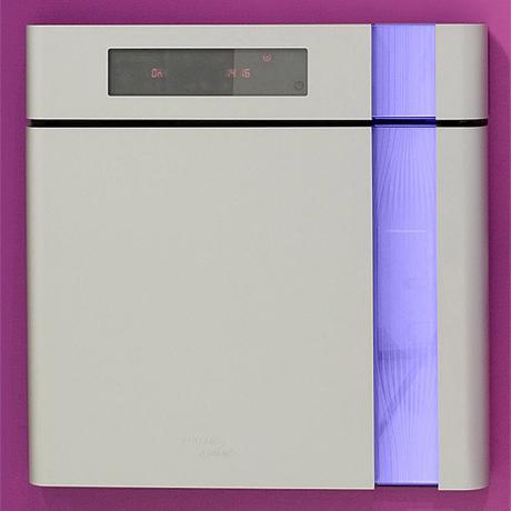 gorenje-appliances-karim-rashid-collection-touch-of-light-4.jpg