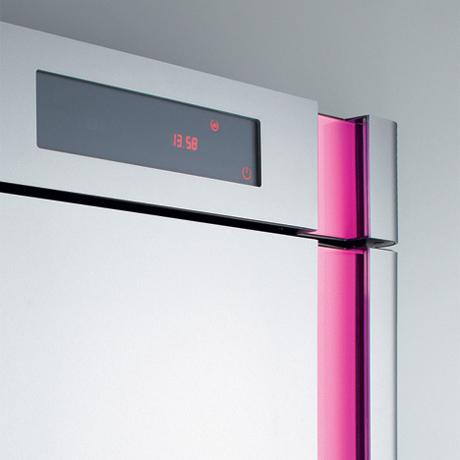 gorenje-appliances-karim-rashid-collection-touch-of-light-5.jpg