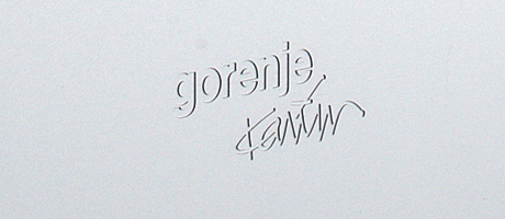 gorenje-appliances-karim-rashid-signature.jpg
