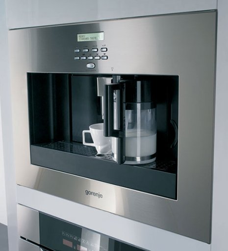 gorenje-built-in-coffee-machine-cfa-9100-e.jpg