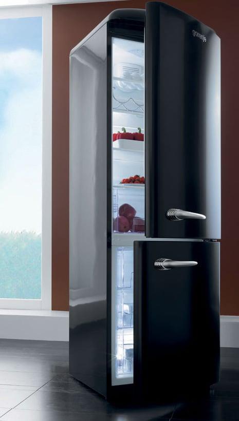 gorenje-classic-fridge-freezer-oldtimer.jpg
