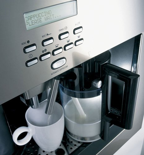 gorenje-coffee-machine-cfa-9100-e.jpg