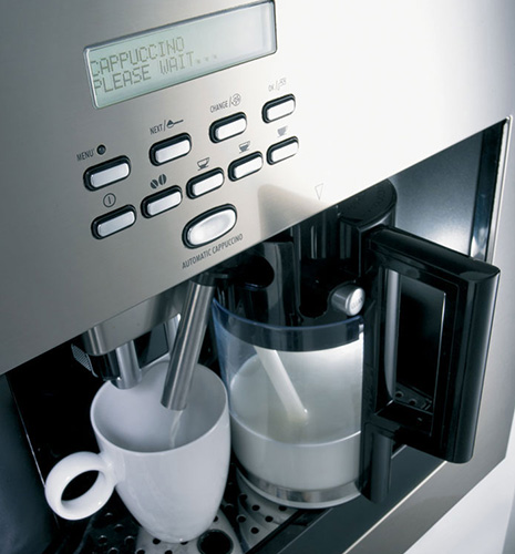 gorenje-coffee-machine-cfa-9100-e.jpg