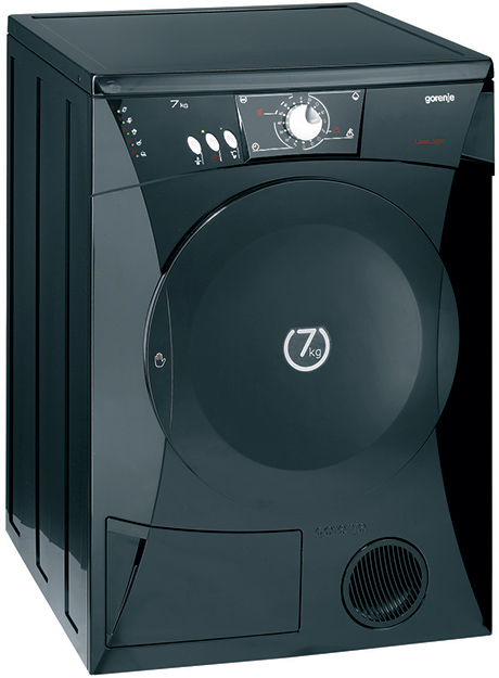gorenje-condenser-dryer-d72325bk.jpg