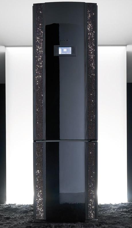gorenje-crystallized-swarovski-elements-refrigeration-range.jpg
