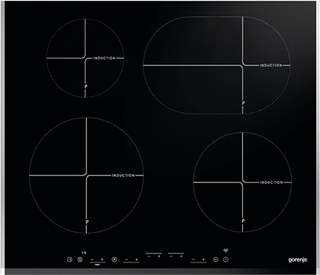 gorenje-induction-cooktop-it642axc.jpg