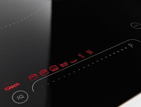 gorenje-iqcook-controls.jpg