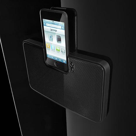gorenje-made-for-ipod-refrigerator-closeup.jpg