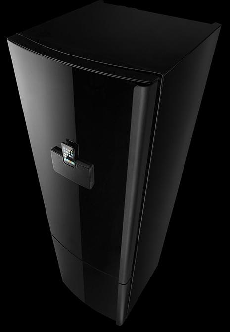 gorenje-made-for-ipod-refrigerator.jpg