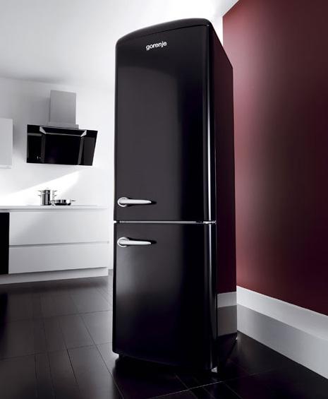 gorenje-oldtimer-classic-fridge-freezer.jpg