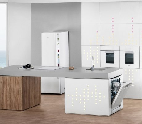 gorenje-one-collection-appliances.jpg