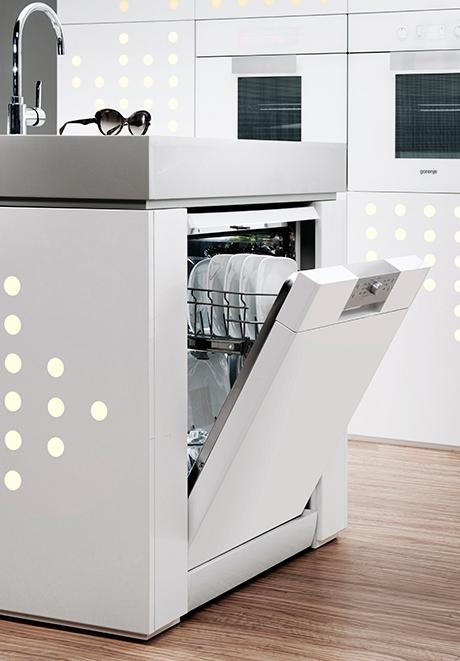 gorenje-one-collection-dishwasher.jpg